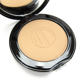 merle norman cosmetics bronzer - the beauty puff