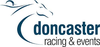 Doncaster racecourse, racecourse directory. racecourse news