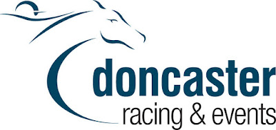 Notable Facts about Doncaster Racecourse