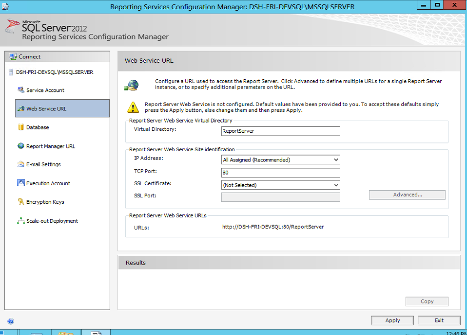 Definitive guide to installing microsoft dynamics crm 2011 on.