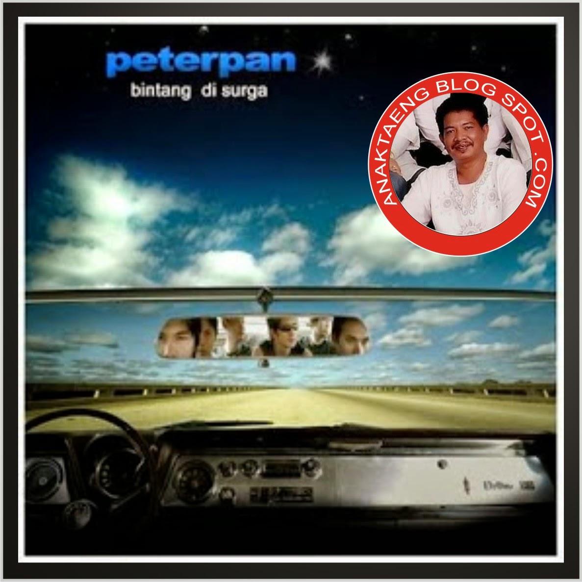 Dwonloand Lagu Meraih Bintang: Download Lagu Untuk Dikenang (by Anak Taeng): 2012-04-01
