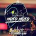 Download Audio: DJ Arafat | Motomoto