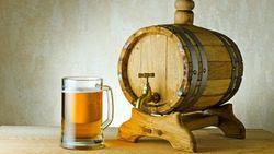 Cerveja bíblica é produzida em Israel