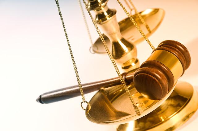 Ejecución de sentencias de familia en Santander