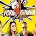 Formiguinha Fest: Tomate, Léo Santana, Igor Kannário, Samyra Show e muito mais se apresentam neste Sábado em Tobias Barreto (SE)