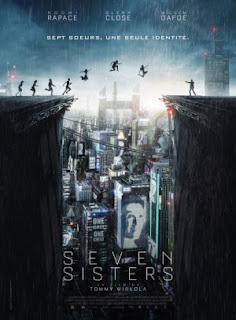 Download Film Seven Sisters (2017) WEBRip Subtitle Indonesia