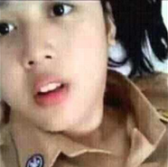 Video Salam Pramuka Hot