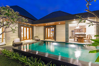 Job Vacancies at The Banyumas Suite Villa
