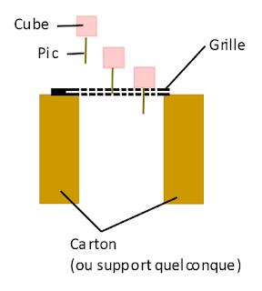 rubiks-cube-cedric-grolet