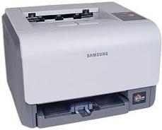 Télécharger Samsung CLP-300N Pilote Gratuit Pour Windows, Mac et Linux