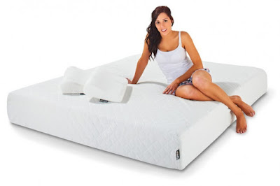 Going to buy a foam mattress- some facts you must know