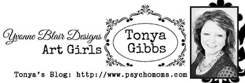 http://www.psychomoms.com