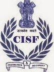 CISF Constable Recruitment Notification 2014-15