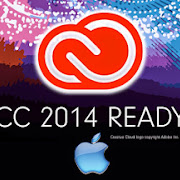 illustrator cc 2014 keygen mac