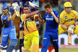 INDIAN PREMIER LEAGUE 9 pc game wallpapers|screenshots|images