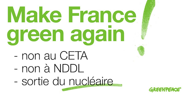 https://www.greenpeace.fr/