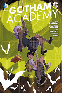 http://nothingbutn9erz.blogspot.co.at/2016/06/gotham-academy-1-panini-rezension.html