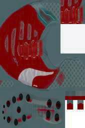 3125ac6e1c56 ultigamerz: NEW PUMA 2015 LEAKED BOOTS PES 6