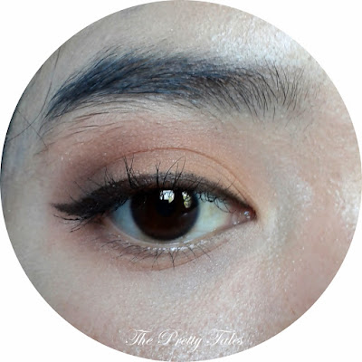 ranee eyeshadow compact 14 review test