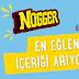 Nogger 2000TL Kazandırıyor