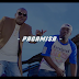 Video   Professor Jay Ft. Mr T Touch – Pagamisa (Official Video)   Download Mp4