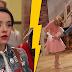Amélia e Manuel se conhecendo? Nickelodeon divulga mais duas promos de Club 57