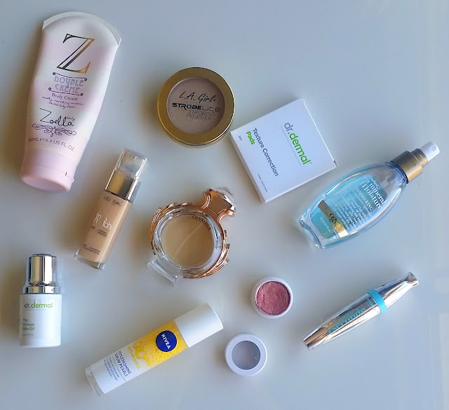MARCH FAVOURITES