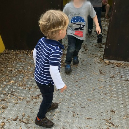 toddler-standing-up-to-bullies