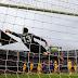 Messi eleva a 8 puntos la ventaja del Barça sobre el Atlético