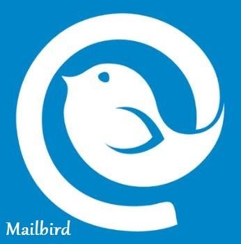 أفضل, برنامج, مدير, البريد, الإلكترونى, ( الإيميل, ) مُتعدد, الاستخدامات, Mailbird