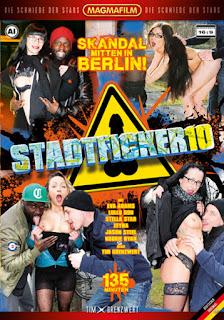 Stadtficker 10 (2016)