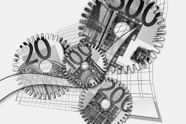 Mengenal Situasi dan Kondisi Pasar Forex