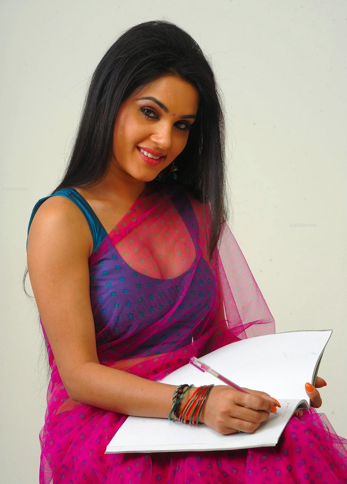 My Country Actress Sorry Teacher Actress Kavya Singh Hot -7010