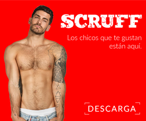 app scruff