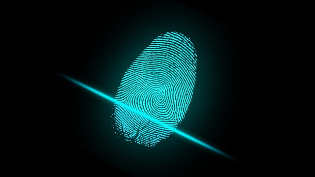 fingerprint technology