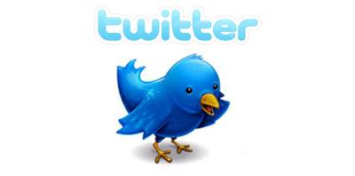 Tutorial : Cara Cepat Buat Akun Twitter Baru