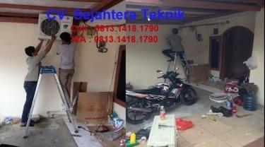 {Service AC di Jalan Batam Agan - Duren Tiga - Pancoran - Jakarta Selatan, Tukang Pasang AC di Duren Tiga - Jalan Batam Agan - Pancoran - Jakarta Selatan}