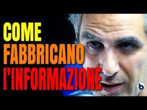 http://realtofantasia.blogspot.com/2013/03/come-gli-spin-doctor-manipolano-i.html