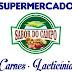 Supermercado Sabor do Campo será inaugurado em Mairi