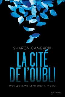 https://lacaverneauxlivresdelaety.blogspot.fr/2017/11/la-cite-de-loubli-de-sharon-cameron.html