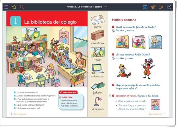 http://es.santillanacloud.com/url/libromediaonline/es/554705_U32_U1