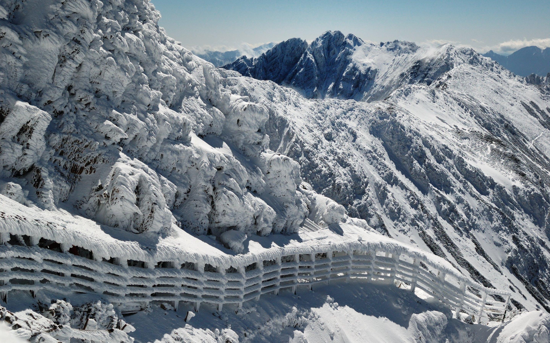 Winter Scenes Wallpaper | Download Winter Scene wallpaper, &#39-Winter ...