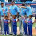 De los Rays en La Habana a los Cachorros campeones, lo que dejó el 2016