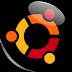 Как восстановить режим «Hibernate» в Ubuntu