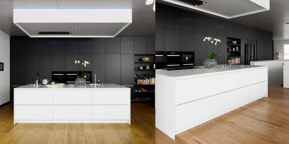 white-kitchen-storage-idea