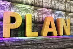 Managing The Retirement Income Portfolio: The Plan