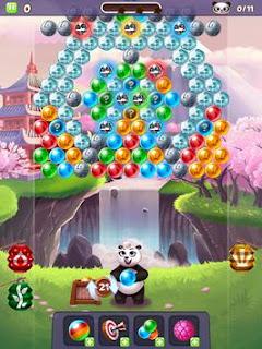 panda pop apk -3