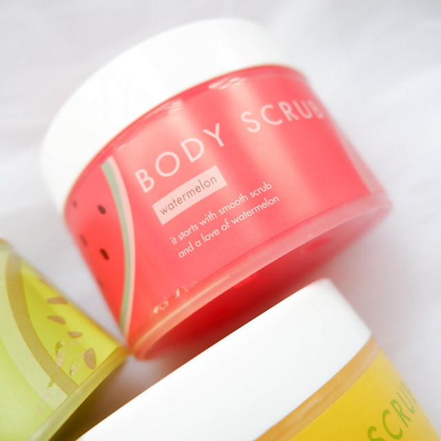 emina-body-scrub-watermelon-review
