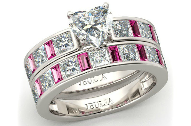 http://www.jeulia.com/black-friday-sales/pink-and-white-diamonds-heart-cut-925-sterling-silver-women-s-engagement-ring-wedding-ring-set-free-shipping.html