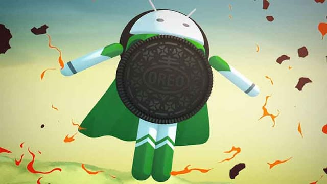 Google-launch-android-oreo-official